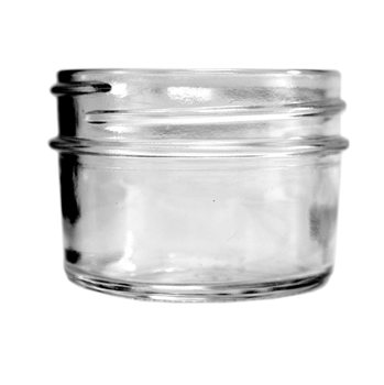 4_oz_Canning_Jars (1)